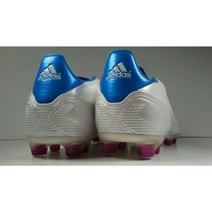 adidas Shoes - Rare! 2011 Adidas F30 TRX FG Soccer Cleats